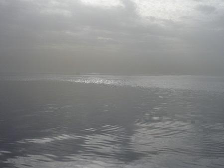 grigio-atlantico
