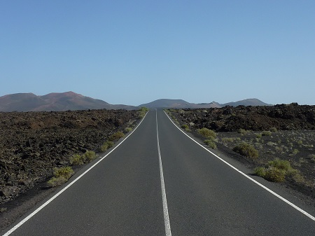 lanzarote-1-day