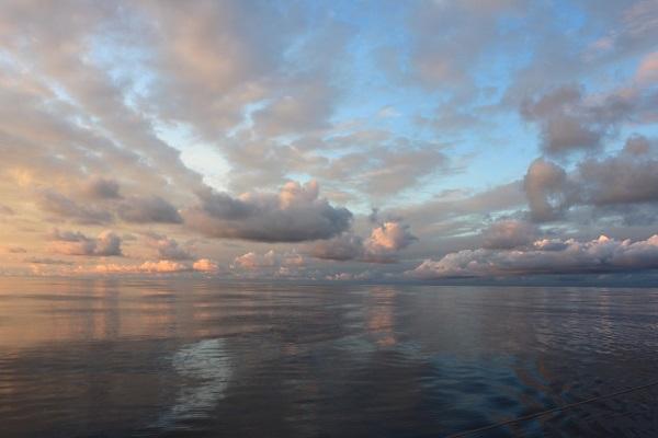 oceano-nuvole-3