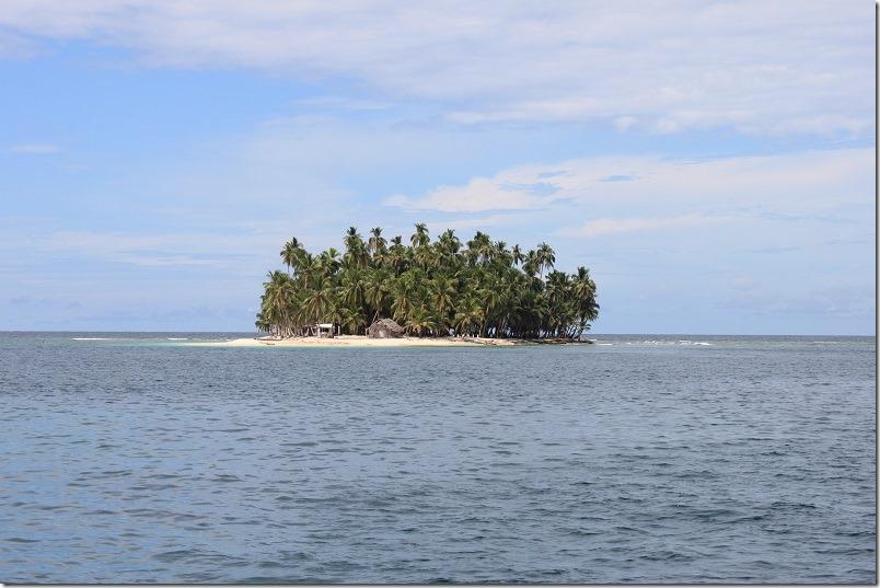 Kagandup - Lemmon Cays