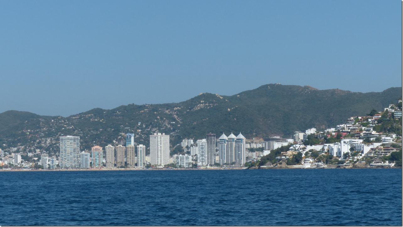 06-01-2020 14.51.46 DMC-FZ200 Acapulco